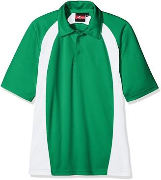 AKOA Sector Sport Polo Shirt
