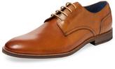 Rush by Gordon Rush Men's Maxwell Derby Shoe