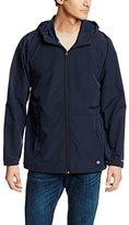 Dickies Men's Performance Softshell Light Jacket