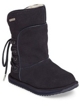 Emu Toddler Islay Waterproof Boot