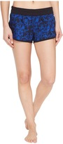 Hurley Supersuede Blotch Beachrider Bottoms