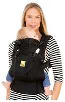 Lillebaby 6-Position COMPLETE Airflow Baby & Child Carrier - Black