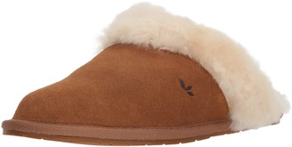 Koolaburra by UGG Women's Milo Slipper