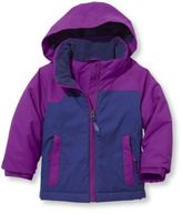 L.L. Bean Infant and Toddler Girls' Katahdin Parka