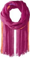 Lauren Ralph Lauren Marina Wrap Scarves