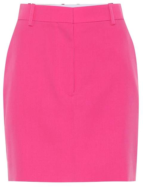 8239a48c36 Calvin Klein Mini Skirts - ShopStyle