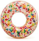 Intex Intext® Sprinkle Donut Pool Float