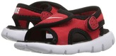 Nike Sunray Adjust 4 (Infant/Toddler)