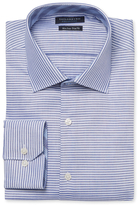 Tailorbyrd Striped Dress Shirt