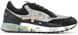 Premiata Django sneakers