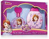 Disney Disney's Sophia the First Fragrance Gift Set - Girls'