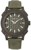 Thumbnail for your product : Morphic Men's M70 Series Watch