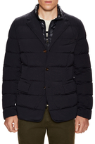 Moncler Rouillac Blazer Jacket