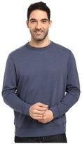 Tommy Bahama Marina Crew Sweatshirt