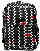 Ju-Ju-Be Be Mini Diaper Bag –