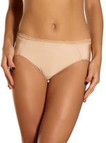 Chantelle Soft Brief With Pack