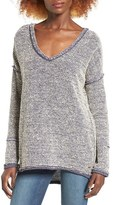 O'Neill Eos Cotton Sweater