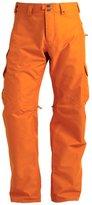 Burton Burton Cargo Waterproof Trousers Keef
