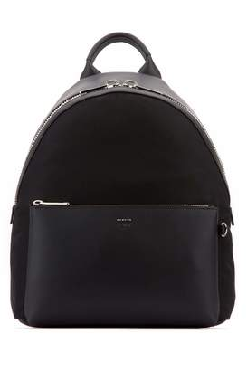Fendi FF Shoulder Strap Backpack