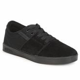 Supra STACKS Black