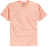 American Rag Men's Tri-Blend T-Shirt, Only at Macy's