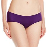 Maidenform Women's Comfort Devotion Hipster Panty