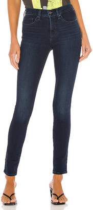 Levi's 311 Shaping Skinny Jean. - size 23 (also