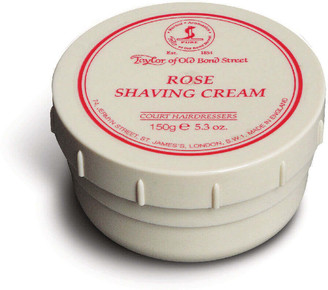 Taylor of Old Bond Street Shaving Cream Bowl (150g)
