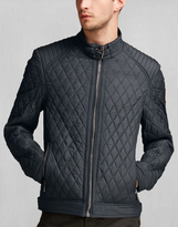 Belstaff Bramley Jacket Dark Navy