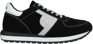 Base London Low-tops & sneakers