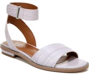 Franco Sarto Maxine Sandals Women's Shoes