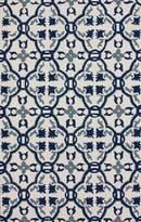 nuLoom 200HJAIR7A-9012 Handmade Marrakesh Trellis Indoor/Outdoor Rug (9-Feet X 12-Feet)