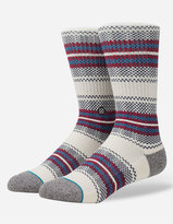 Stance Gaviotas Mens Socks