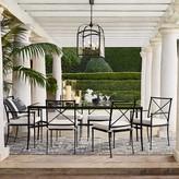 Williams-Sonoma Bridgehampton Outdoor Dining Table