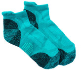 Smartwool Outdoor Sport Light Cushion Micro Socks