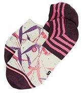 Stance Fortune Socks