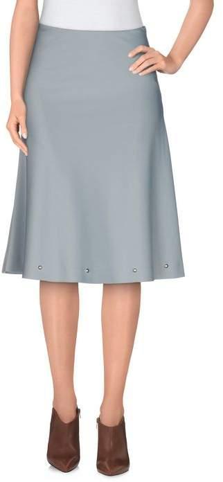 Normaluisa Knee length skirt