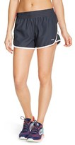 Champion Women's Woven Run Shorts