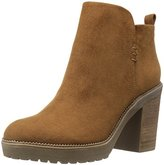 Callisto Women's Lilith Ankle Bootie