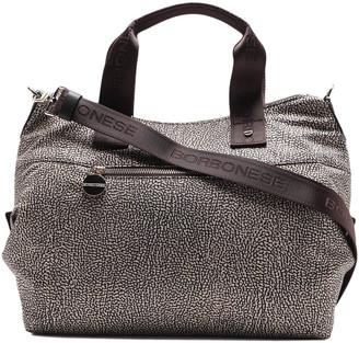 Borbonese Handbag Medium