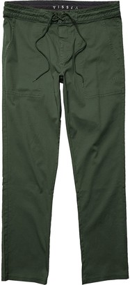 VISSLA Trails Beach Pant - Men's