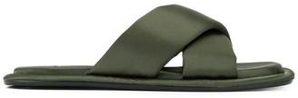 Senso Inka sandals