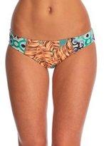 Maaji Swimwear Slim's Bliss Signature Bikini Bottom 8150780