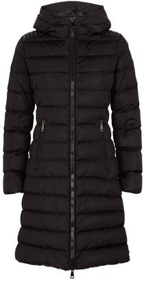 Moncler Talev Quilted Padded Jacket