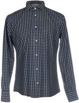 Eleventy Shirts - Item 38647807