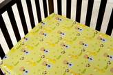 Kids Line Happy Tails Fitted Sheet