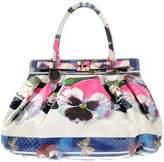 Zagliani Handbags