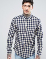 Wrangler Checked Shirt