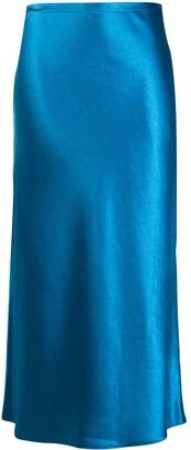 Sies Marjan Fluid Midi Skirt