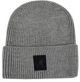 Bailey Of Hollywood Patch Beanie